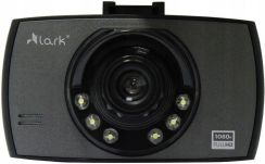 Lark Freecam Ns 1.1