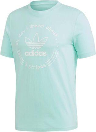 Koszulka męska Adidas Regista 18 Jersey biała CE8970