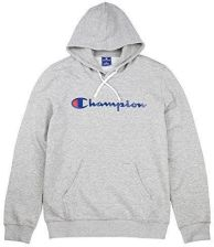 champion bluza xxl