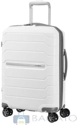 1100fe00406d3 X2 duża walizka poliwęglan - Ceny i opinie - Ceneo.pl