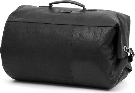 f9a8f3eb4150b RYANAIR bagaż podręczny 55x40x20 torba do samolotu SZARA - Czarny ...