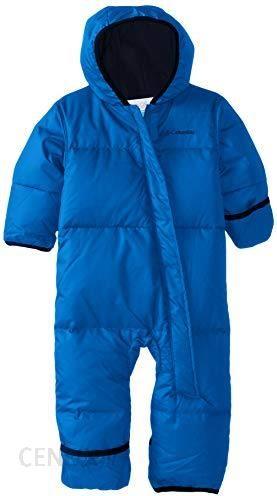 0de1146d1ea Amazon Columbia unisex Baby snuggly Bunny chorągiewka Insulated Jacket