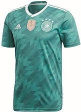 4a7bb17c3fbb w 1 sklepie · Amazon Adidas męska koszulka wyjazdowa reprezentacji Niemiec  2018