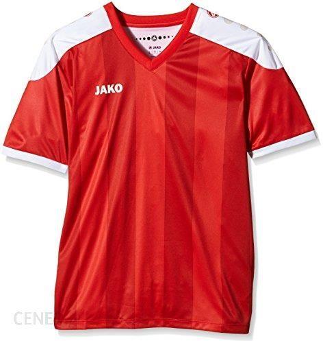 063b54262bc9ed Amazon Jako Porto KA koszulka piłkarska, wielokolorowa, XXL - zdjęcie 1