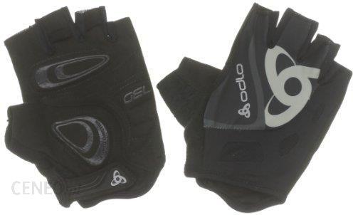 e80f45da483 Amazon Odlo rękawiczki Gloves Short Endurance