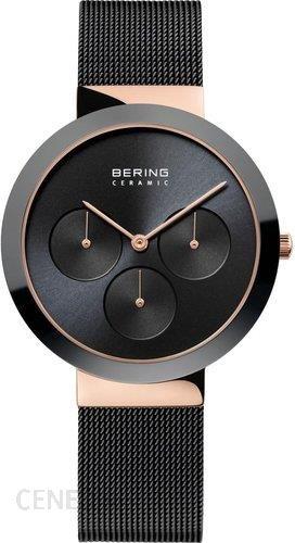 Bering 35036 166 Zegarek Ceramic • Zegarownia.pl