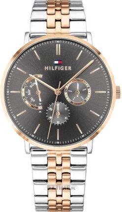 1b423df0ed184 Zegarki Tommy Hilfiger - porównaj ceny ofert na Ceneo.pl