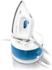 Braun CareStyle Compact IS 2043BL