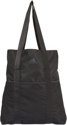 4ec39a059ee23 Torba sportowa damska NIKE AURALUX SOLID CLUB TRAINING BAG   BA5208 ...