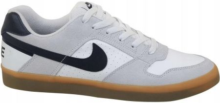 big sale cbf7f d4bb1 Nike Sb Delta Air Force Vulc 942237 101 Męskie Allegro