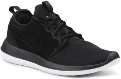 low cost 8a2bb d9ebe Buty lifestylowe Nike Roshe Two BR 898037-001