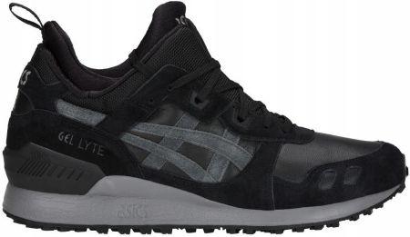 competitive price 8ee03 c31ea ... Adidas D Howard Light G59718. Buty męskie Asics Gel-Lyte 1193A035-001  43.5 Allegro