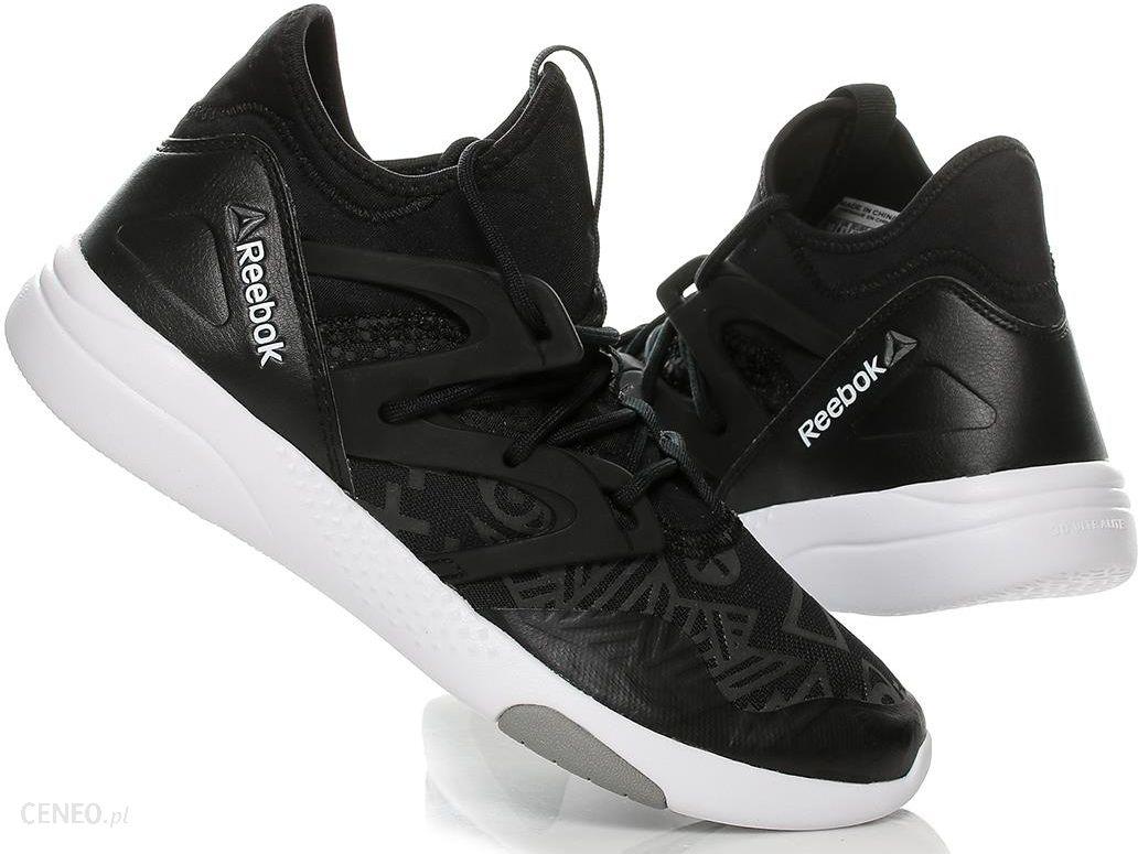 Adidas Tubular Instinct Niskie buty Męskie(Biały Czarny