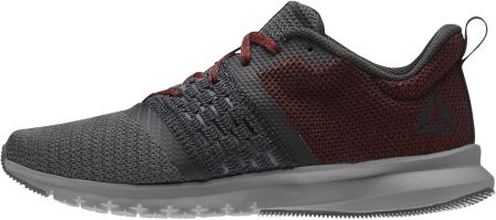BUTY REEBOK ROYAL COMPLETE 2LS CN4558 Ceny i opinie