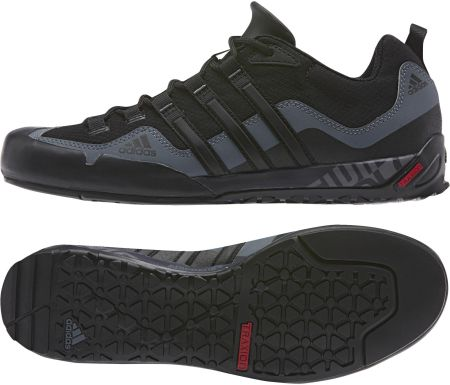 Buty adidas Zappan II M S77654 Ceny i opinie Ceneo.pl