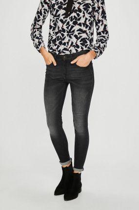 e995fc58 Big Star Spodnie Jeans Damskie Adela 489 W25L32 - Ceny i opinie ...