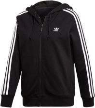Bluza adidas Originals 3 Stripes DN8151