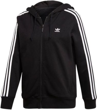 0efb42544 Bluza adidas Originals 3 Stripes DN8151