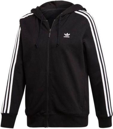 Niewiarygodnie Bluzy damskie Adidas - Ceneo.pl VP81