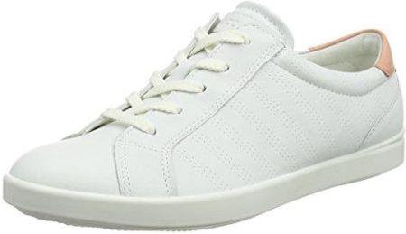 online retailer 55989 2e803 Nike Sportswear Trampki niskie M2K Tekno 419,60zł. Amazon Ecco damskie  Aimee Derbys - biały - 39 eu