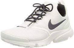 87738af08d1c3 Amazon Nike Presto Fly damskie buty do biegania - wielokolorowa - 39 eu