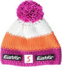 e82ea2ee3c74c Amazon Eisbär Star Neon Pompon SP czapka