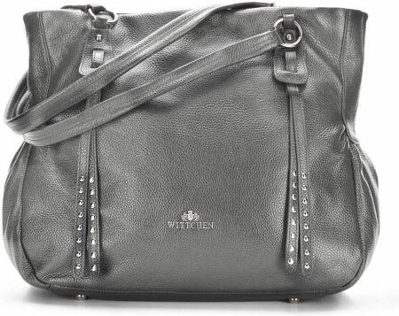 33b035435ee10 Armani Exchange SHOULDER BAG Torba na ramię nero - Ceny i opinie ...