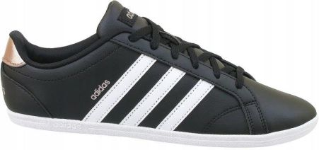 b38f14865a2ce6 Adidas Coneo DB0126 Buty Damskie Tenisówki Trampki Allegro