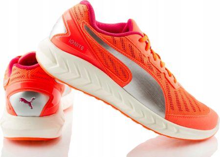 f0a2f57d ADIDAS LOS ANGELES CONTINENTAL buty sportowe do chodzenia - Ceny i ...