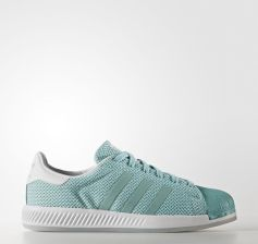 e5c13432994e3 Buty sportowe damskie - Adidas Superstar Rozmiar 40 - Ceneo.pl