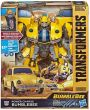 Hasbro Transformers Mv6 Power Charge Feature E0982