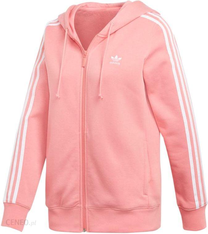 100% wysokiej jakości zamówienie online nowy produkt Bluza adidas Originals 3 Stripes DN8150 - Ceny i opinie - Ceneo.pl