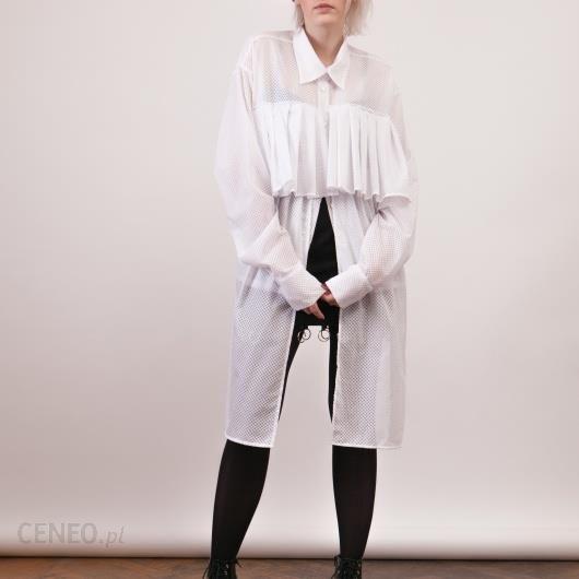 Koszula WHITE PEAS Girl Little Boy Ceny i opinie Ceneo.pl  Mc7lw