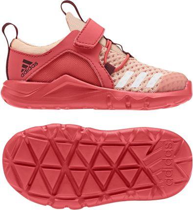 6f9836eddcd30 Buty koszykarskie adidas Isolation 2.0 Jr D69816 - Ceny i opinie ...