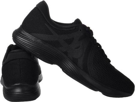 Adidas Terrex Solo BB5562 Buty Męskie r.42 Ceny i opinie