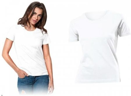 baskinką damskie t shirty ORSAY, porównaj ceny i kup online