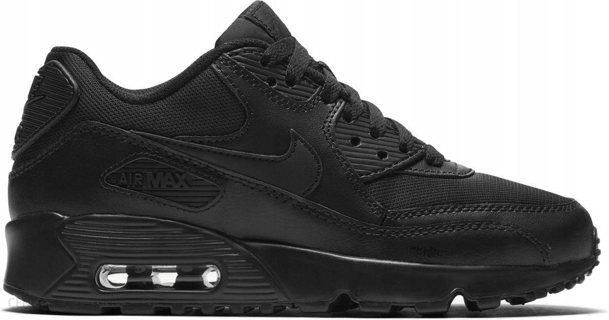 Buty Nike Damskie Air Max 90 Ltr (gs) R. 36 Ceny i opinie Ceneo.pl
