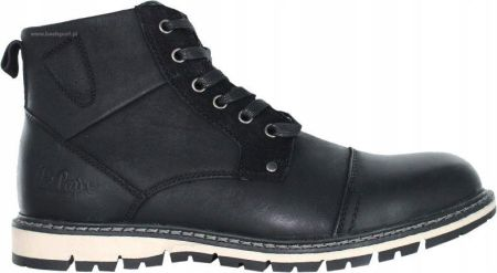 b8a843166e256 Timberland 6 Premium Boot A19TC Timberland 43,5 - Ceny i opinie ...