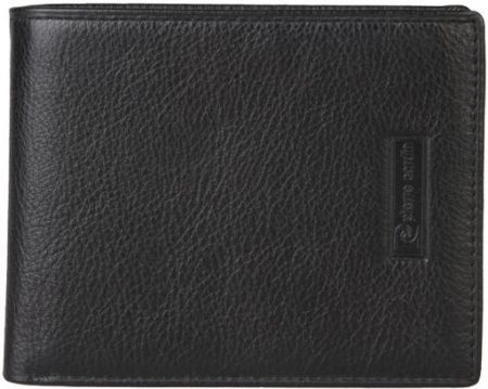 c351479c0de29 Mały funkcjonalny portfel męski pierre cardin skóra naturalna ...