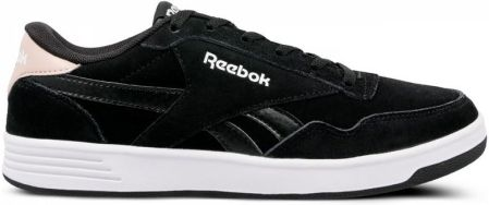 finest selection ae3de ae035 Reebok (38) Royal Techque T buty damskie CN4482 Allegro