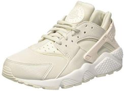 2d147223172b Amazon Nike damskie buty do biegania WMNS Air Huarache Run - wielokolorowa  - 38 EU