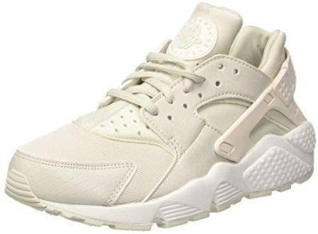 new arrival 2bc01 2b109 Amazon Nike damskie buty do biegania WMNS Air Huarache Run - wielokolorowa  - 38 EU