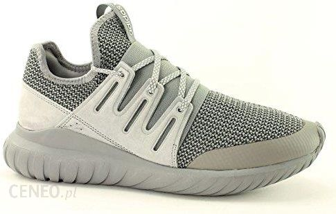 305e09105908 Amazon Adidas Originals Tubular Radial – s76718