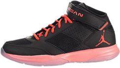the best attitude ae2c2 734a7 Amazon Nike Jordan Jordan BCT Mid 2 buty treningowe