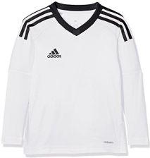137fefe25 Amazon Adidas chłopcy revigo 17 Bramkarz Jersey