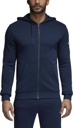 Bluza męska czarna GEOGRAPHICAL NORWAY Gayt XL Ceny i