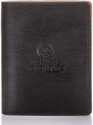 45cbfbdb5dff8 Portfel Vans Suffolk Wallet - VS9VBLK - Ceny i opinie - Ceneo.pl