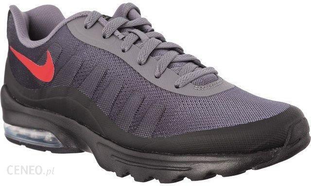 Nike Air Max Invigor Print 749688 405 Ceny i opinie Ceneo.pl
