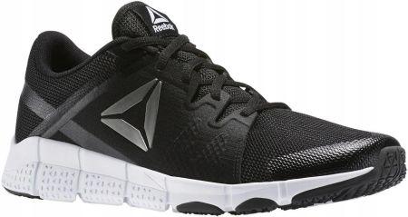 Buty Męskie Nike Air Jordan 2x3 BQ8737 101 r.43 Ceny i opinie Ceneo.pl