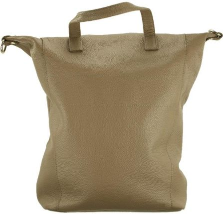 a5a501c1ae001 Built Gourmet Getaway Lunch Tote - Torba na lunch - Ceny i opinie - Ceneo.pl